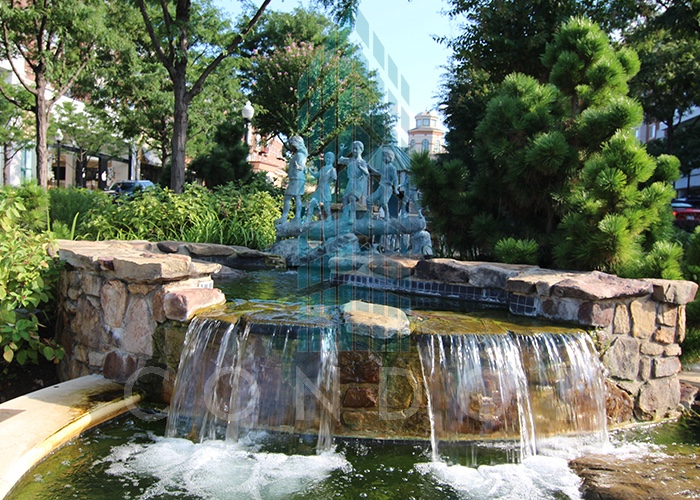 clarendon_fountain