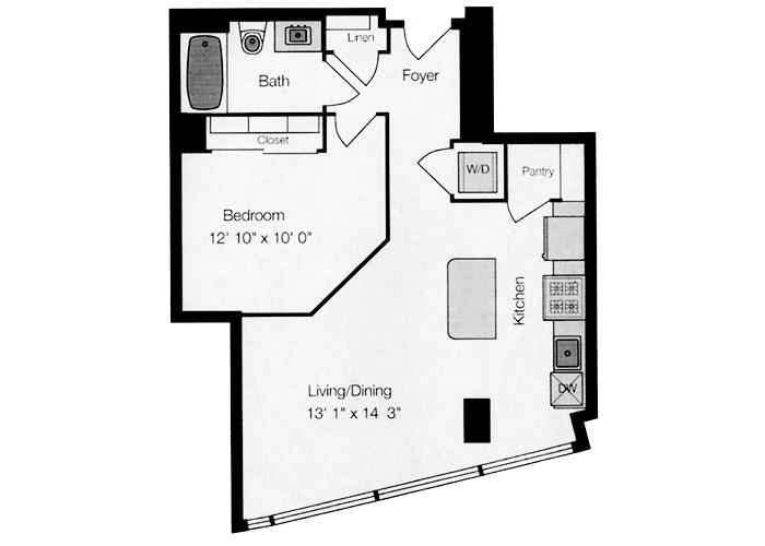 ResidenceB1b1bafl14-15