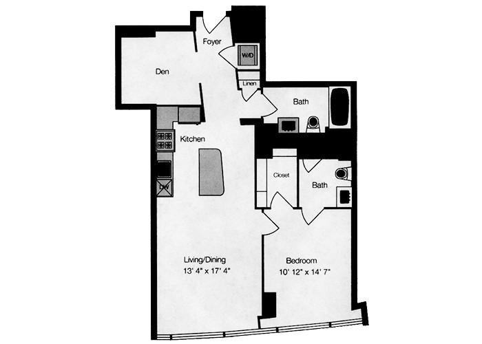 ResidenceD1.5b2ba