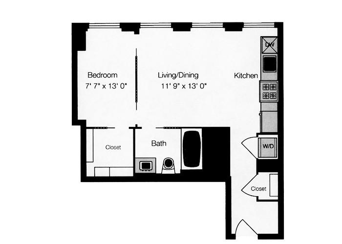 ResidenceG1b1baFl15-22