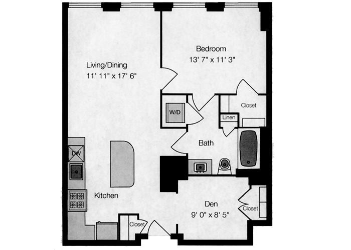 ResidenceJ2b2ba