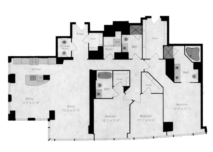 ResidenceQ3b3.5bafl24-25