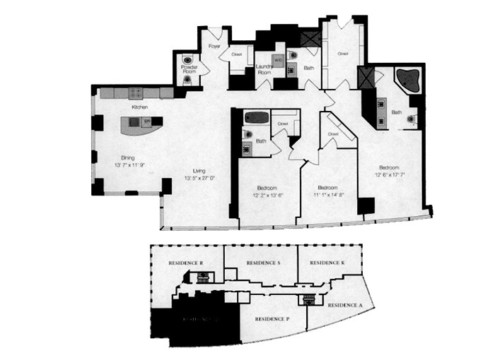 ResidenceQ3br3.5baFl23-24