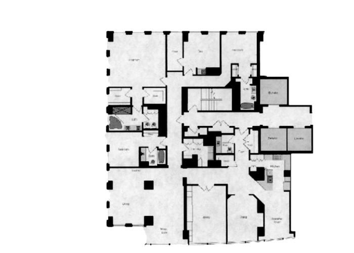 ResidenceQR5.5br5.5baFl28 1