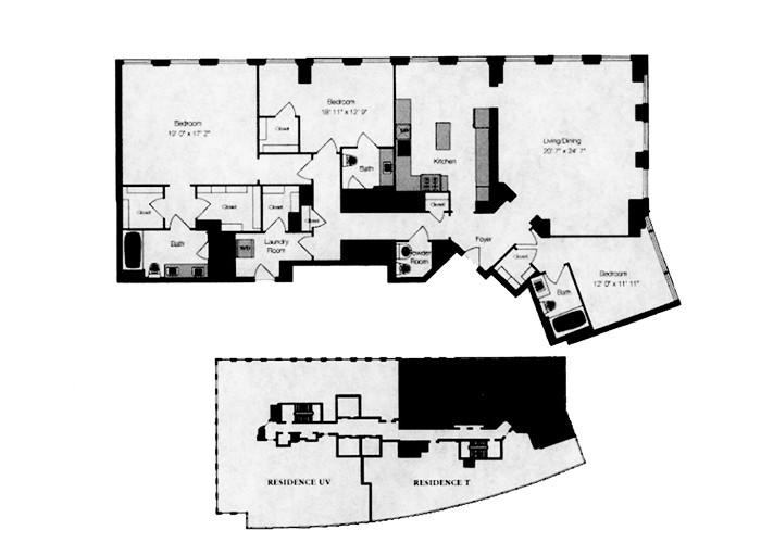 ResidenceW3b5.5baFl28-29